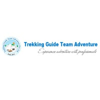 Trekking Guide Team Adventure featured image