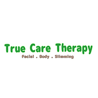 True Care Therapy featured image