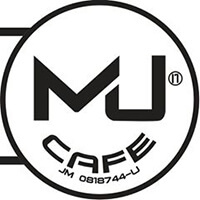 MJ17 Cafe featured image