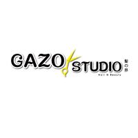 Gazo Studio Hair N Beauty featured image