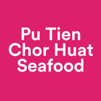 Pu Tien Chor Huat Seafood featured image