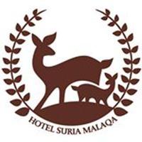 Hotel Suria Malaqa featured image
