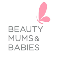 Beauty.Mums & Babies featured image
