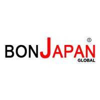 BonJapan featured image