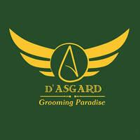 D' Asgard featured image