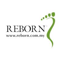 Reborn / Thai Best Healthcare featured image