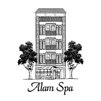 Alam Beauty & Wellness Spa featured image