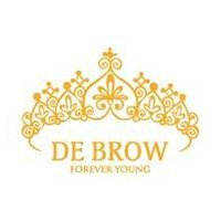 De Brow Specialist featured image