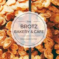 Brotz N.19 Bakery & Cafe featured image