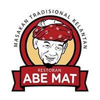 ABE MAT RESTORAN featured image