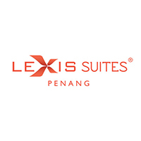 Lexis Suites Penang featured image