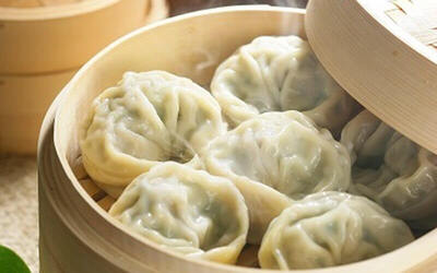 $50 Cash Voucher for Korean and Chinese Cuisine
