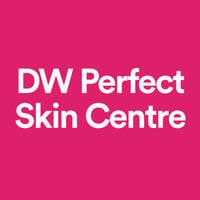 DW Perfect Skin Centre featured image
