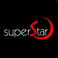 Super Star Nail Bar featured image