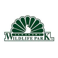 Langkawi Wildlife Park featured image