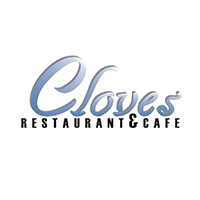 Cloves Dining featured image