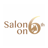 Salon on 6th featured image
