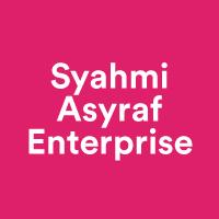 Syahmi Asyraf Enterprise featured image