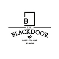 Black Door Coffee & Tea featured image