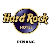 Hard Rock Hotel Penang featured image