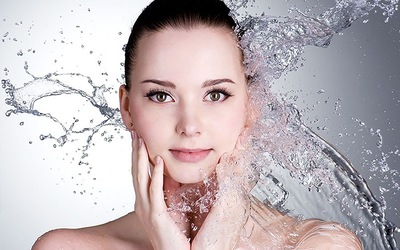 115-Minute Super Hydra Facial for 1 Person