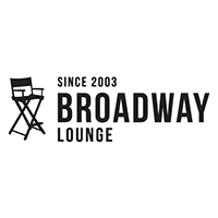 Broadway Lounge featured image