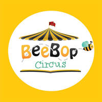 BeeBop Circus featured image
