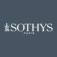 Sothys Setia Alam featured image