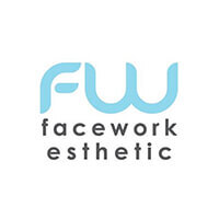 Facework Aesthetics featured image