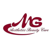 M&G Aesthetics Beauty Care featured image
