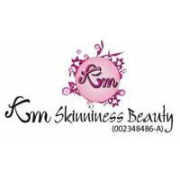 KM Skinniness Beauty featured image
