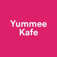 Yummee Kafe featured image