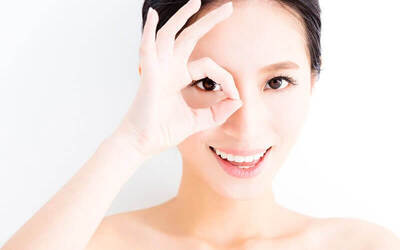 [CNY] Lymphatic Eye Treatment for 1 Person