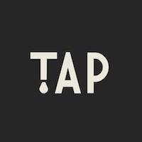 TAP Craft Beer Bar featured image