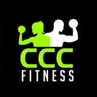 CCC Fitness featured image