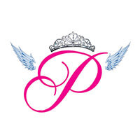 Princess Fitness Dance Studio featured image
