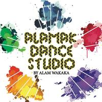 Alamak Dance Studio featured image