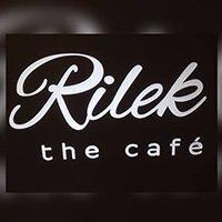Rilek the Cafe, Swiss-Inn Hotel featured image