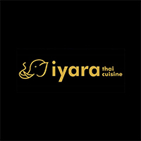 Iyara Thai Cuisine featured image
