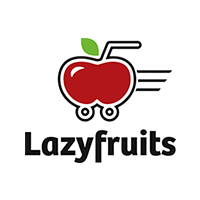 Lazyfruits featured image