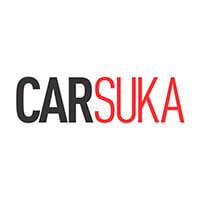 Carsuka featured image
