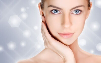 Customised Facial with Eye Treatment and Upper Back Massage for 2 People