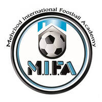 MEHRBOD INTERNATIONAL FOOTBALL ACADEMY featured image