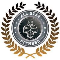 All Star Fitness featured image