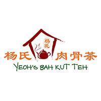 Yeoh's Bak Kut Teh featured image