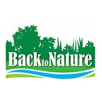 Back to Nature featured image