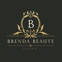 Brenda Beaute Salon featured image