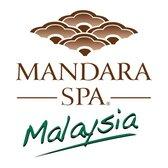Mandara Spa (Renaissance Hotel)