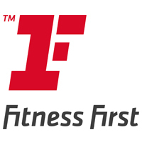 Fitness First featured image