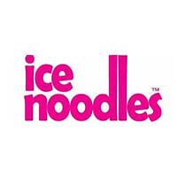 IceNoodles featured image